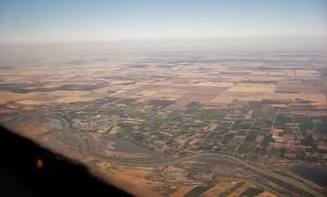 Murray river Renmark